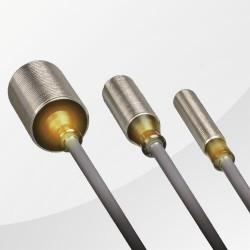 E2V-X induktive Näherungsschalter