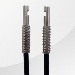 E32-ET14-3 Lichtleiter Sensorkopf