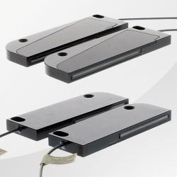 E32-ET16WR Lichtleiter Bereichserfassung Lichtband