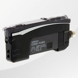 E3NX-FA54 Lichtleiter Verstärker