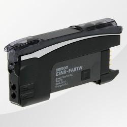 E3NX-FA9TW Lichtleiter Verstärker