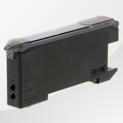E3X-DA-S Lichtleiter Verstärker
