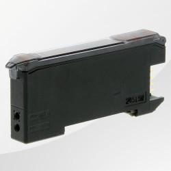 E3X-DA-SE-S Lichtleiter Verstärker