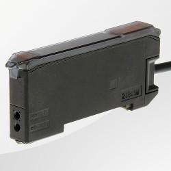 E3X-DA41AN-S Lichtleiter Verstärker