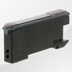 E3X-DAC-S Lichtleiter Verstärker