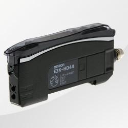 E3X-HD44 Lichtleiter Verstärker