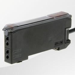 E3X-MDA41 Lichtleiter Verstärker