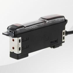 E3X-NA14V Lichtleiter Verstärker
