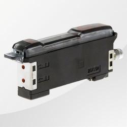 E3X-NA44V Lichtleiter Verstärker