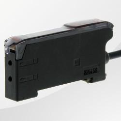 E3X-SD41 Lichtleiter Verstärker