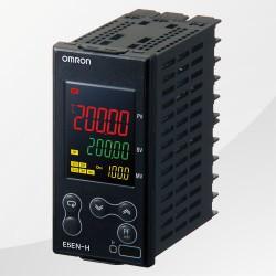E5_N-H Temperaturregler OMRON