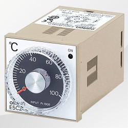 E5C2 Temperaturregler OMRON