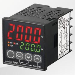 E5CB Temperaturregler OMRON