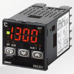 E5CSV Temperaturregler OMRON