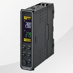 E5DC Temperaturregler OMRON