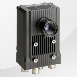 FQ-M Vision Sensor