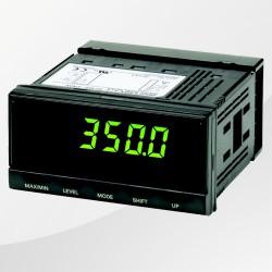 K3MA-L Digitalanzeige Temperaturanzeige