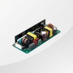 S8EX Industrienetzteil open frame