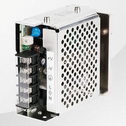 S8JX-G Industrienetzteil mit Metallrahmen Omron