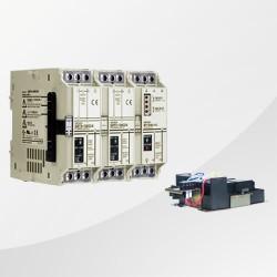 S8T-DCBU-01 Industrienetzteil DC-Sicherung