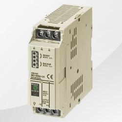 S8T-DCBU-02 Industrienetzteil DC-Sicherung