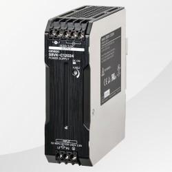 S8VK-C 120W Industrienetzteil buchform