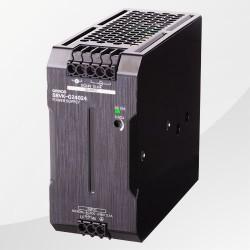 S8VK-G 240W Industrienetzteil buchform