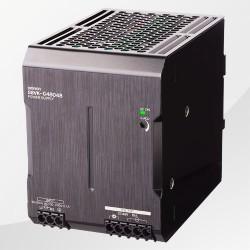 S8VK-G 480W Industrienetzteil buchform
