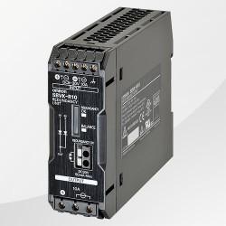 S8VK-R 10A Redundanzmodul für Industrienetzteil