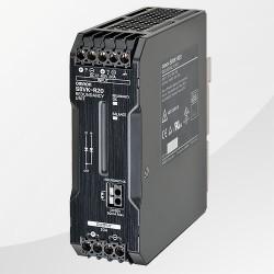 S8VK-R 20A Redundanzmodul für Industrienetzteil