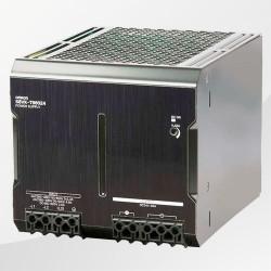 S8VK-T 960W Industrienetzteil buchform