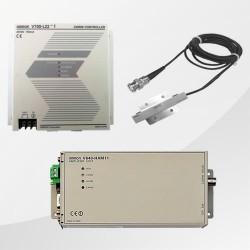 V640 Semi RFID System