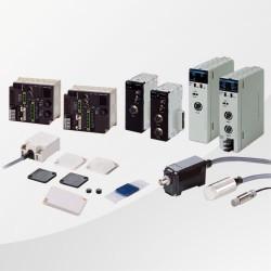 V680 RFID System