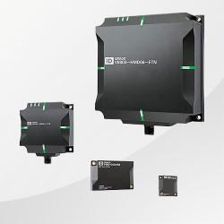 V680S RFID System