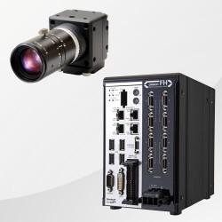 Xpectia FH Bildverarbeitungssystem