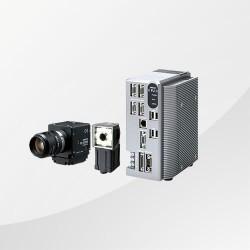 Xpectia FJ Bildverarbeitungssystem