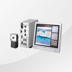 Xpectia FZ5 Bildverarbeitungssystem