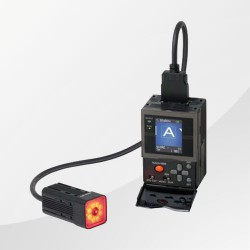 ZFV Grauwert Vision Sensor