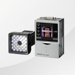 ZFV Color Vision Sensor