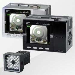 ZFX Vision Sensor