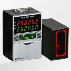 ZS-HL Messsensor Abstandssensor
