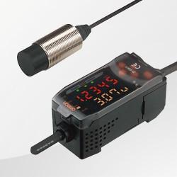 ZX-E Messsensor Abstandssensor