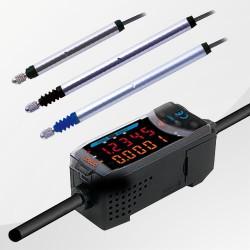 ZX-T Messsensor Abstandssensor