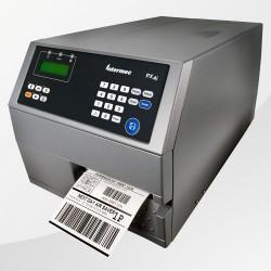 PX4i Etikettendrucker Labeldrucker