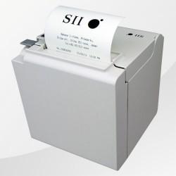 RP-D10 Einbaudrucker Thermodrucker Seiko