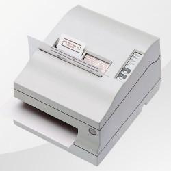 TM-U950 Epson Nadeldrucker weiss