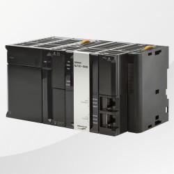 NJ1 Maschinencontroller Maschinensteuerung