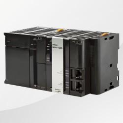 NJ5 Maschinencontroller Maschinensteuerung