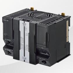 NX7 Maschinensteuerung