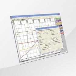 Review Datenvisualisierung Grafikschreiber